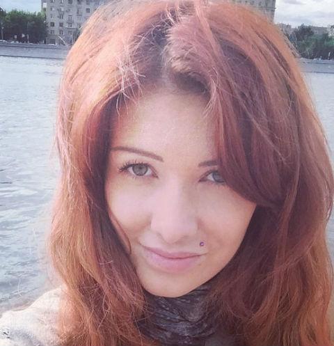 Николь Кузнецова похвалилась семейным счастьем после «Битвы экстрасенсов»