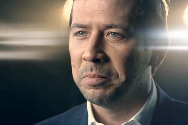 Федор Бондарчук, Михаил Пореченков и другие звезды в социальном ролике