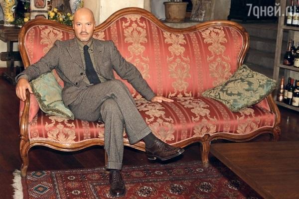 Сенсационное признание артистки: «Бондарчук обещал мне: «Жди!» И уезжал к жене прощаться».