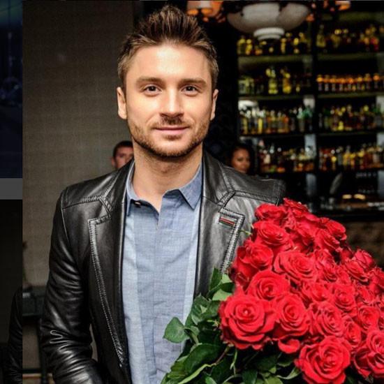 Ставки Европы на «Евровидение»: победит Сергей Лазарев