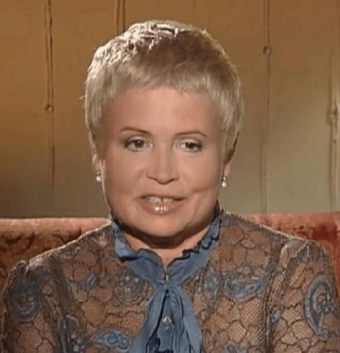 Мать Даны Борисовой экстренно госпитализирована