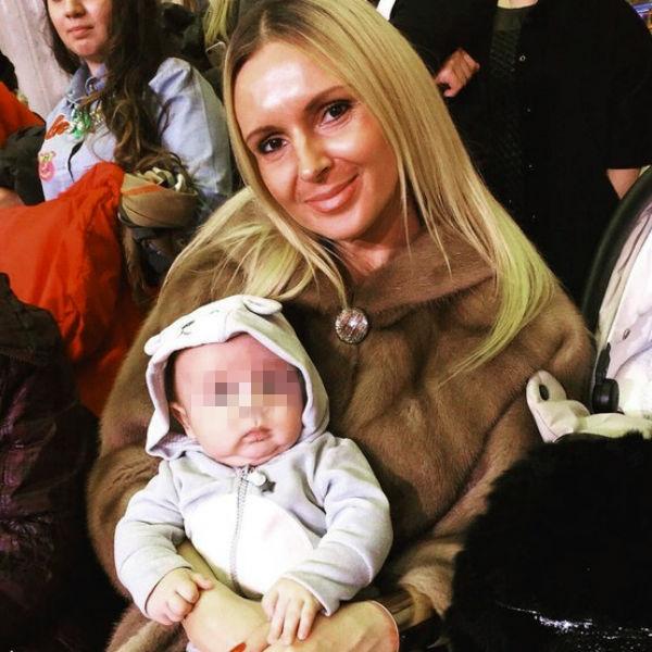 Роман Жуков рассказал, как они с женой переживают гибель дочери