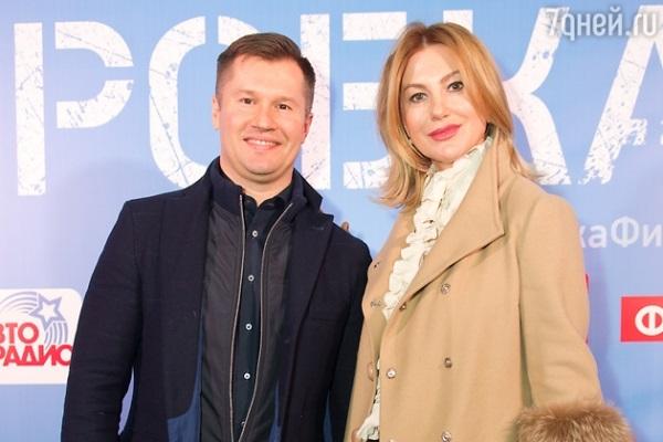 Елена Захарова увлеклась футболом