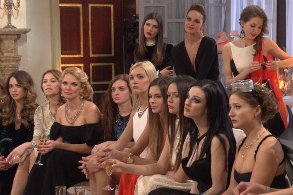 Участницы шоу «Холостяк» оправдались за конфликты