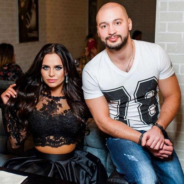 Андрей Черкасов объявил о поиске жены