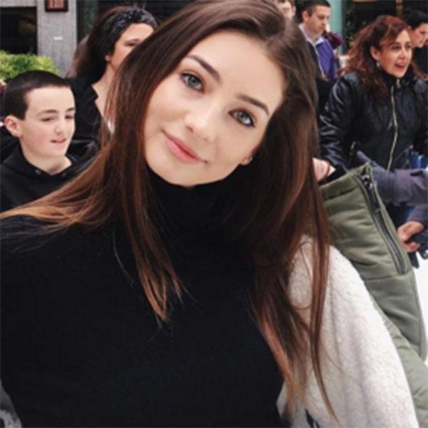 Дочь Пола Уокера получит десять миллионов долларов за его смерть