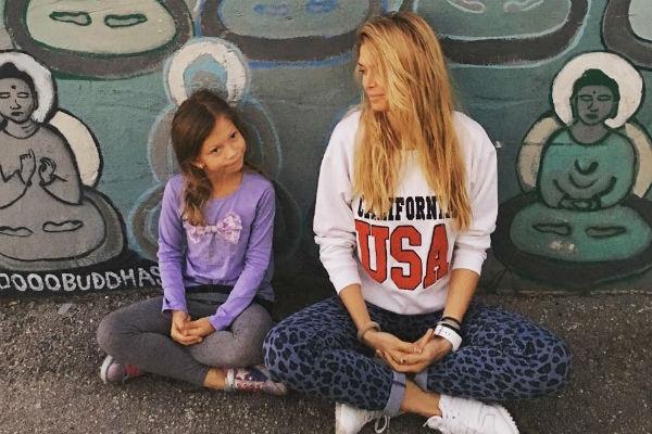 Не забалуешь: почему знаменитости растят детей в строгости