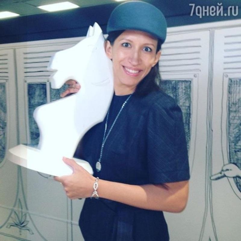 Елена Борщева устроила концерт в честь своего дня рождения