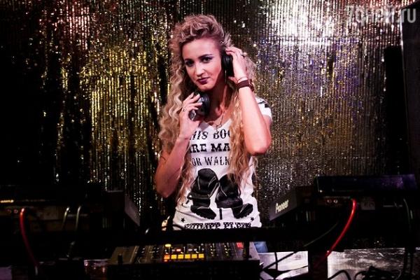 Ольга Бузова записала песню для «Бедных людей»