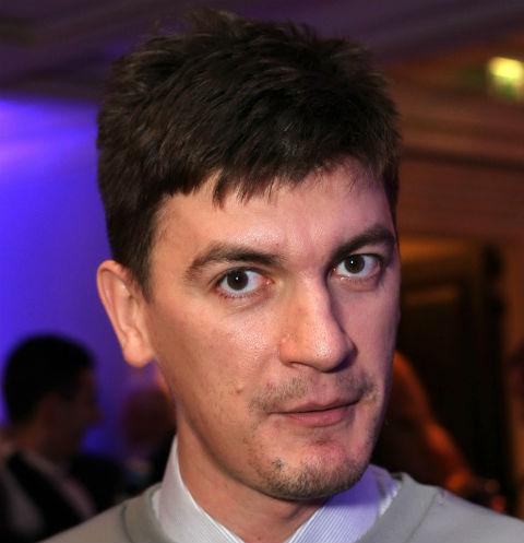 Александр Гудков объяснил, почему не женится