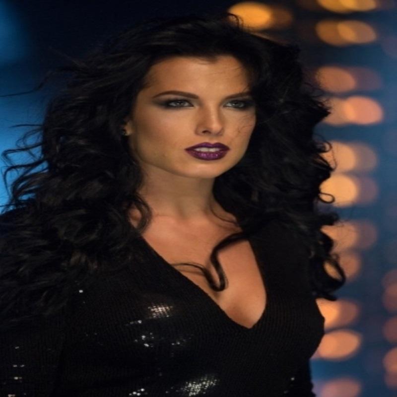 Ольга Романовская рассказала, как проходят первые съемки программы «Ревизорро»