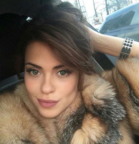 Галина Ржаксенская раскритиковала участниц нового «Холостяка»