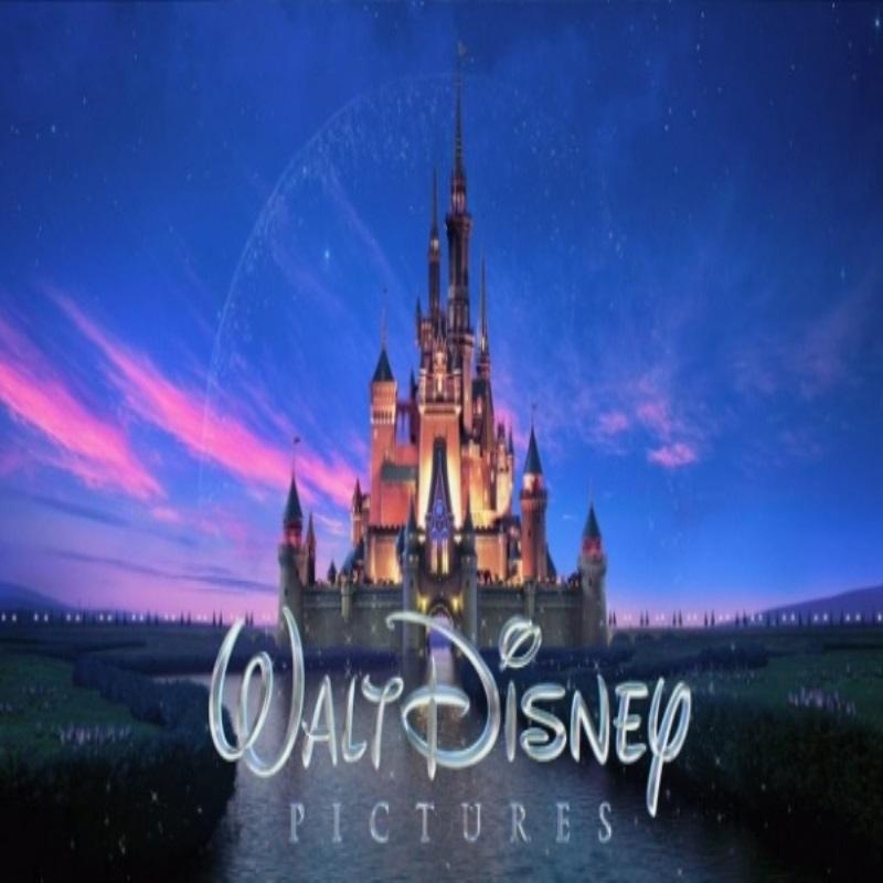 Disney запускает серию сказочных сиквелов и спин-оффов