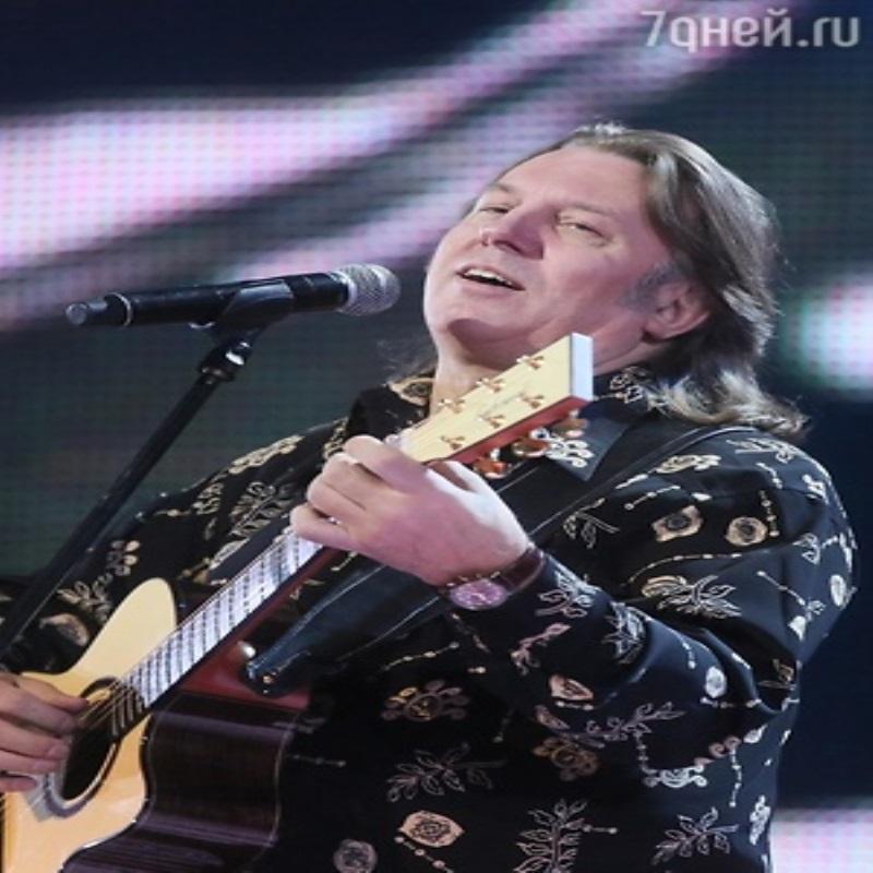 Юрий Лоза похвалил игру Киркорова и Баскова после скандальных высказываний о западных звездах
