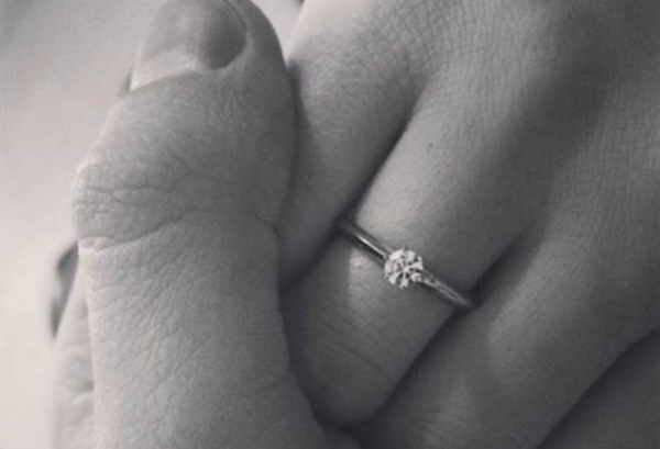Экс-жена Светлакова снова выходит замуж