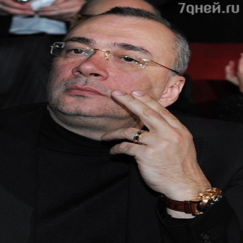 Экс-солистка группы «ВИА Гра» рассказала об унизительных сообщениях от Меладзе