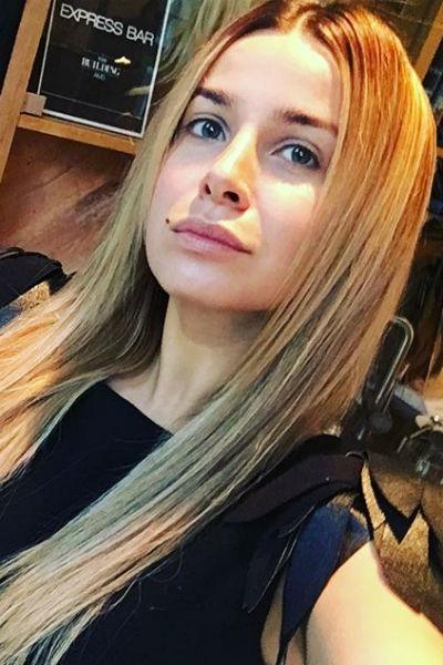 Участник первого сезона шоу «Холостяк» станет отцом
