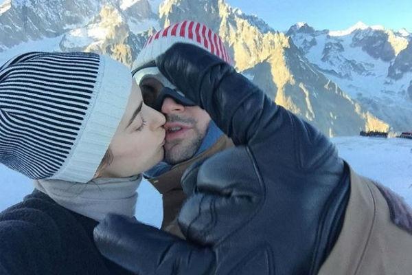Данила Козловский отказался от денег ради любимой