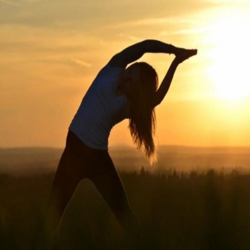Surya namaskar yoga exercise for how cheerfully to greet the m4hsunfo