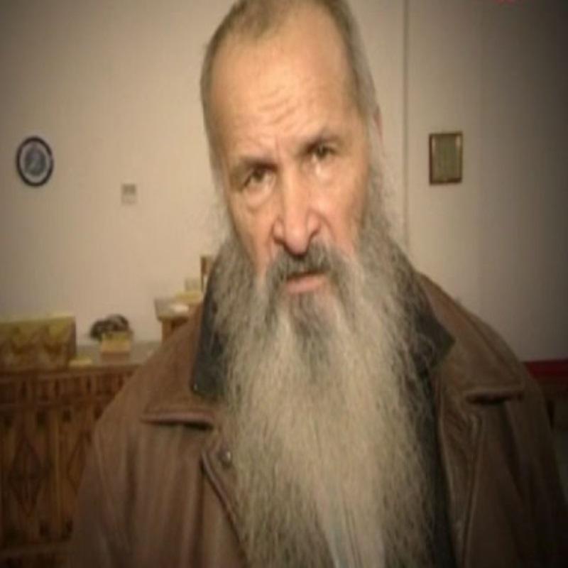 Брат Александра Буйнова госпитализирован с инфарктом