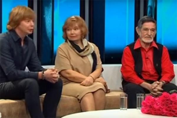 Мать погибшего Игоря Сорина рассказала о трагедии