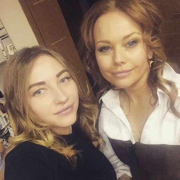 В Сети раскритиковали новый облик Елены Кориковой