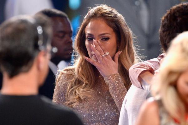 Дженнифер Лопес призналась, почему не выходит замуж