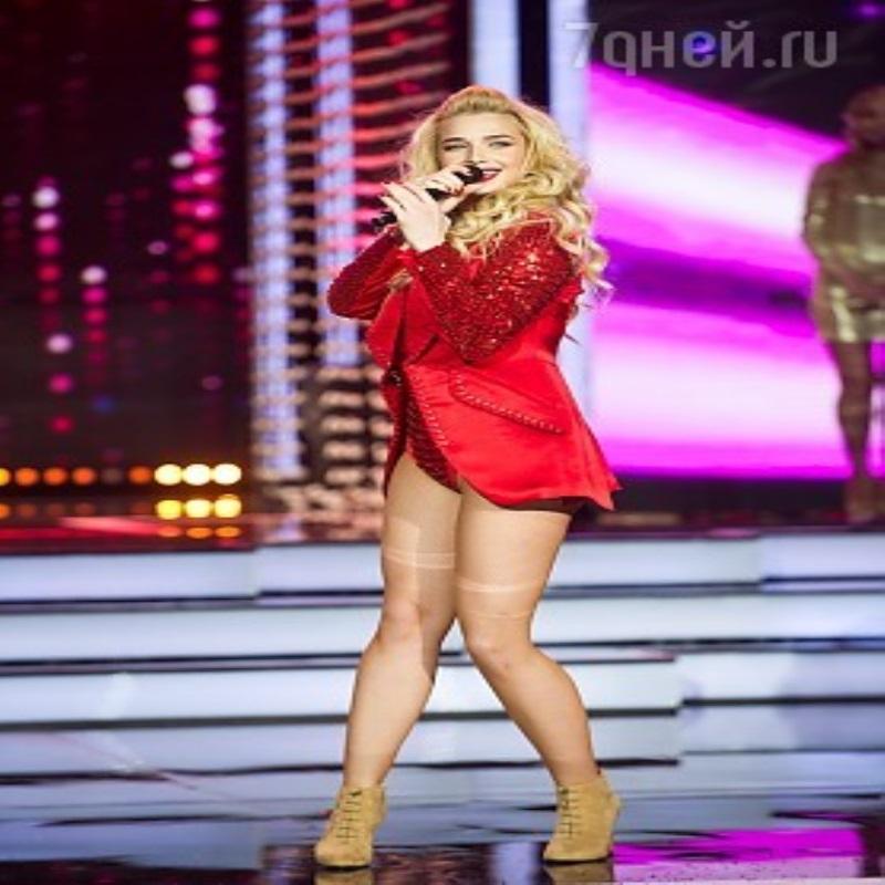 Стало известно имя победительницы конкурса «Мисс Россия-2016»