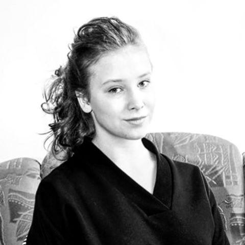 Алена Апина похвасталась повзрослевшей дочкой