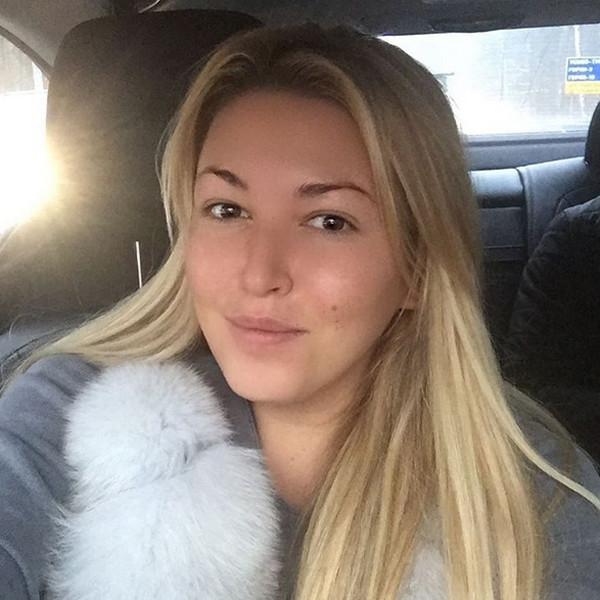 Ирина Дубцова была срочно госпитализирована