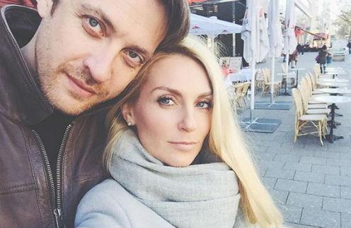 Саша Савельева отреагировала на разговоры о разводе