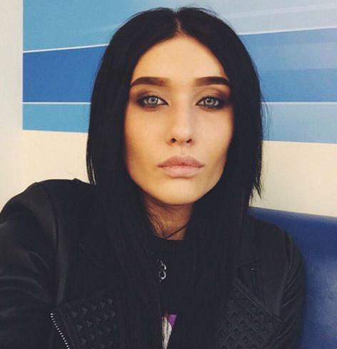 Участница «Холостяка» Татьяна Шмелева: «У меня нет соперниц»