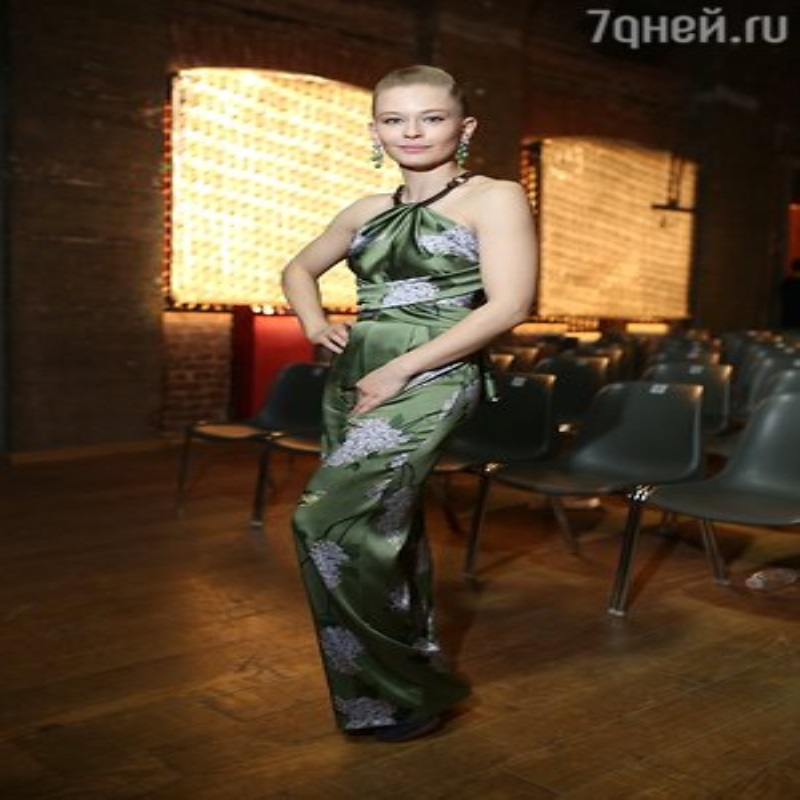 Игорь Петренко представил молодую жену друзьям