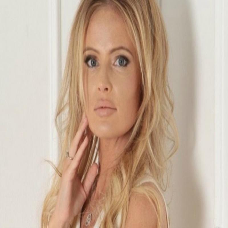 Дана Борисова рассказала об анорексии и увеличении груди