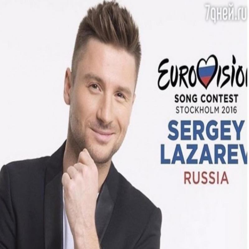 Сергей Лазарев отменил спектакли из-за проблем со здоровьем