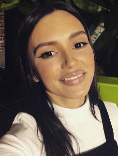 Ольга Серябкина поделилась впечатлением от новой солистки SEREBRO