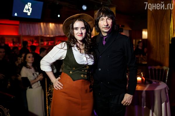 Алла Пугачева вдохновила участников Emporiomusicfest