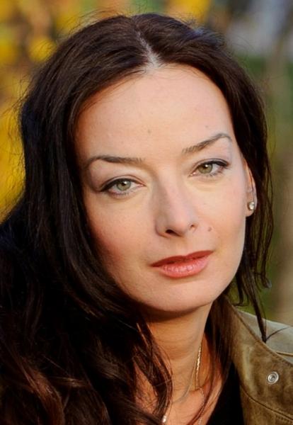 «Русская Моника Белуччи»  Ольга  Соколовская оказалась участницей «банды»