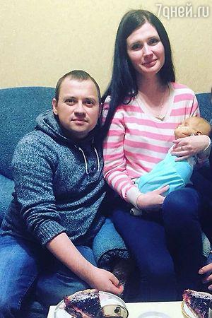 Гайдулян занялся благотворительностью после победы над раком