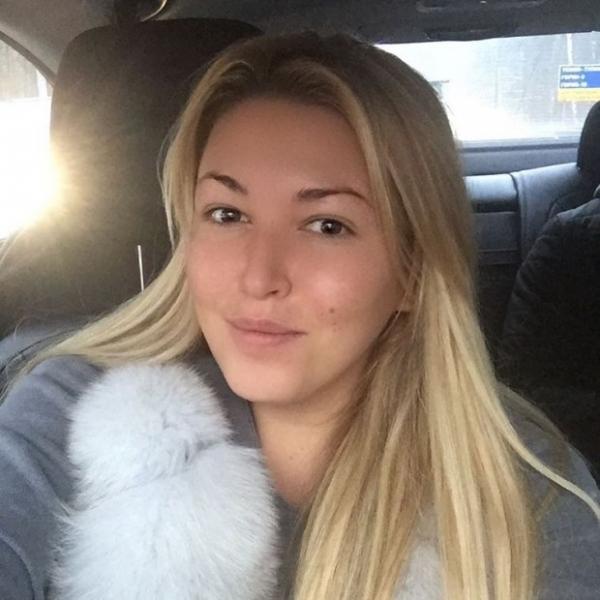 У Ирины Дубцовой подозревают микроинсульт