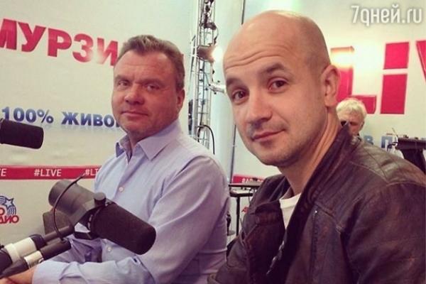 Скандал на шоу «Танцы»: о чем договорился Дружинин с каналом ТНТ