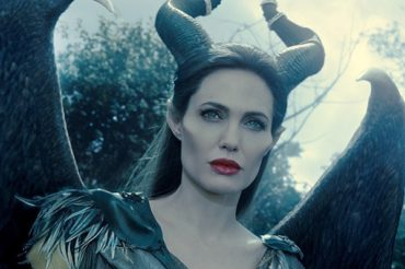 "Angelina Jolie will take part in the filming of the second part of the fantasy ""Maleficent"""