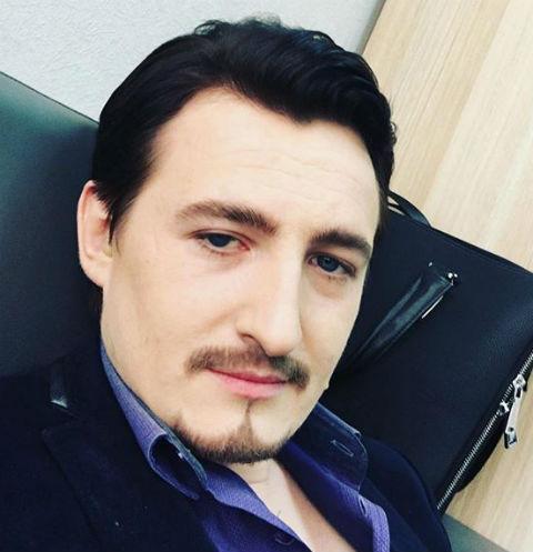 Влад Кадони спровоцировал скандал на проекте «Дом-2»