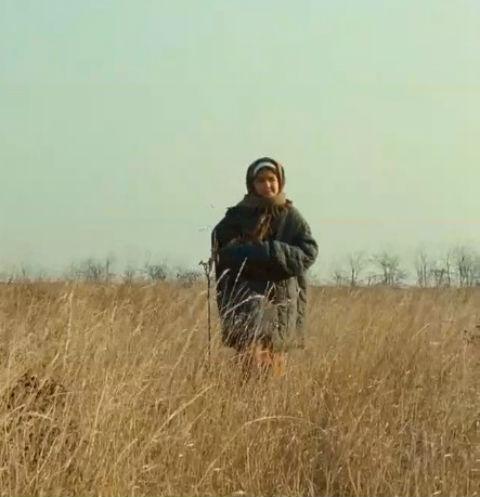 «Звездное детство»: что стало с девочкой, встретившей Гагарина на земле