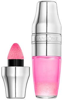 Сладкая жизнь: лучшие розовые помады и блески для губ
