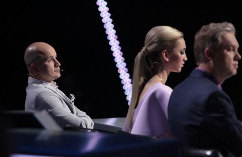 Егор Дружинин со скандалом покинул проект «Танцы. Битва сезонов»