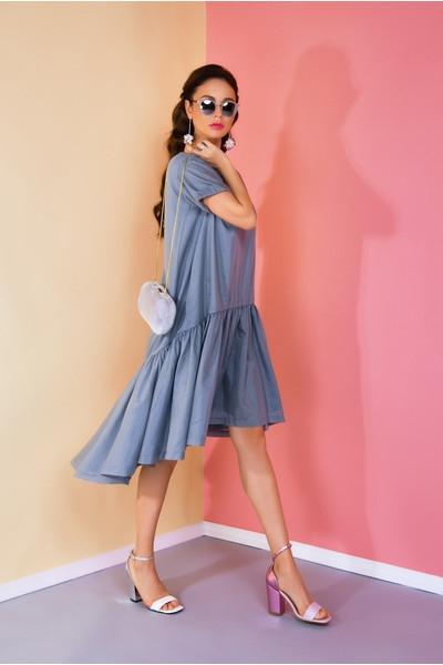 Ляйсан Утяшева создала коллекцию одежды