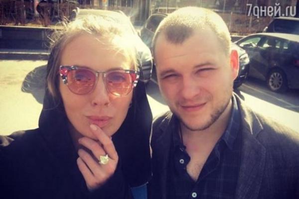 Три недели одиночества: Светлана Бондарчук заговорила об отчаянии