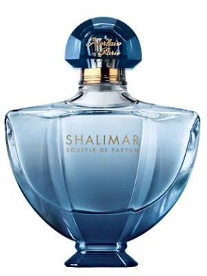 Бьюти-новинки весны: парфюмы, волшебный крем и средства для идеального тона