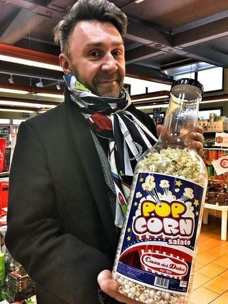 Шнур, Королева, Кобзон: кто поедет на «Евровидение-2017»